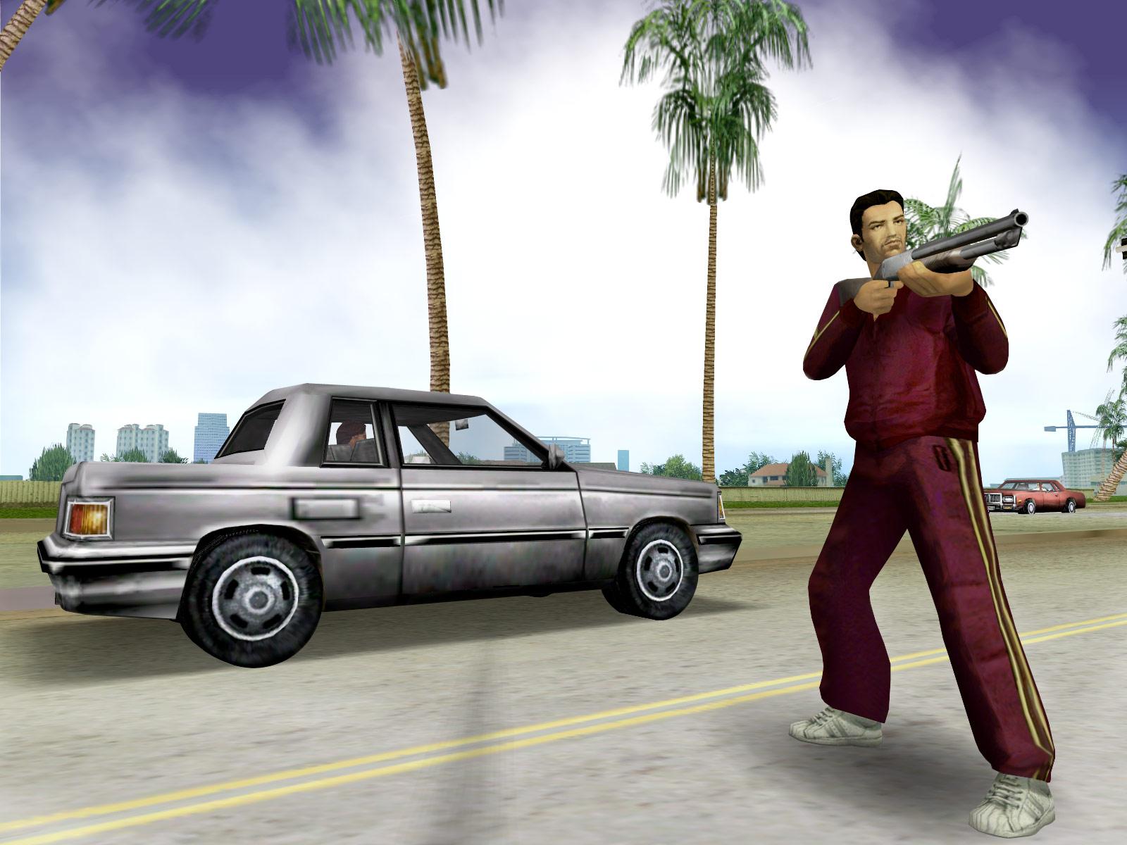 دانلود بازی  نسخه کامل